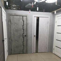 Архитектура, строительство и ремонт - Входные, межкомнатные двери. Монтаж/установка,…, 0