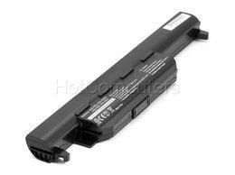 Блоки питания - Аккумулятор A32-K55, A33-K55, A41-K55 к Asus…, 0