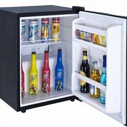 Холодильные шкафы - Шкаф холодильный Hurakan HKN-BCL50, 0