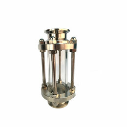 Аксессуары - Диоптр на 1,5 дюйма, 160 мм, 0