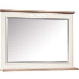 Зеркала - Зеркало Florencja FL-L2, 0