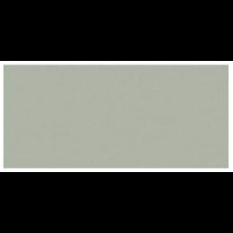 Сайдинг - Фиброцементный сайдинг коллекция - Click Smooth C06 Дождливый океан, 0