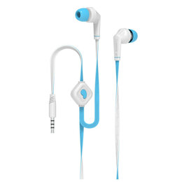 Наушники и Bluetooth-гарнитуры - Наушники проводные с микрофоном Langsdom JD88,…, 0
