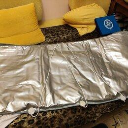 Массажные матрасы и подушки - Массажный матрас Bella., 0