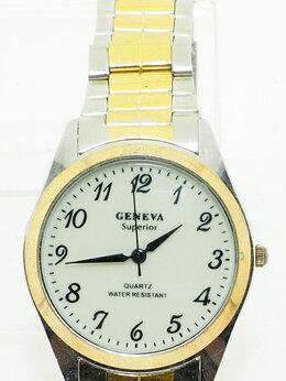 Наручные часы - Часы Geneva Superior Quartz, 0
