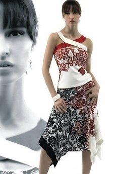 Костюмы - Костюм Vito Fashion р-р XL, 0