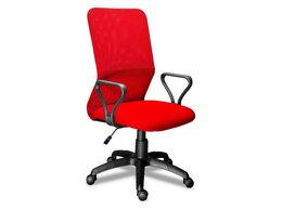 Компьютерные кресла - Компьютерное кресло МГ-21 САМБА, 0