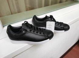 Кроссовки и кеды - Кроссовки adidas superstar женские, 0