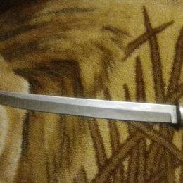 Ножи кухонные - нож, 0