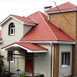 Фасадные панели - Фасадные панели Альта-Профиль., 0