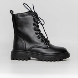Ботинки - Ботинки Eiffelina (W31) , 0