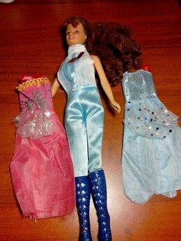 Куклы и пупсы - Кукла , 0