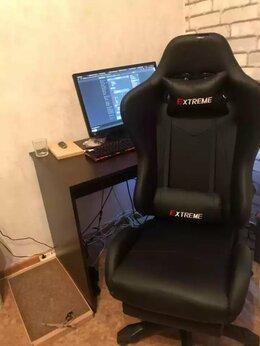 Компьютерные кресла - Распродажа кресил игровых , 0