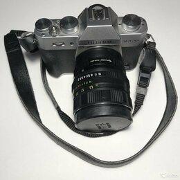 Фотоаппараты - Sony NEX 3N, 0