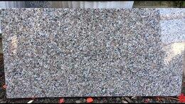 Облицовочный камень - Плитка гранитная, 0