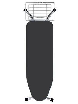 Гладильные доски - Гладильная доска Prestigeboard XTRA, 0