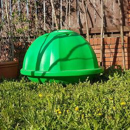 Компостеры - Компостер садовый 320 литров, 0