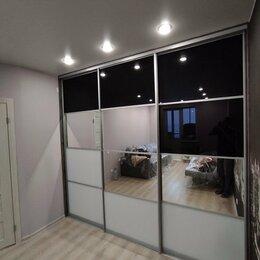 Шкафы, стенки, гарнитуры - Шкафы, гардеробные, 0
