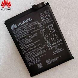 Аккумуляторы -  Аккумулятор Huawei HB486486ECW (P30 Pro / Mate…, 0