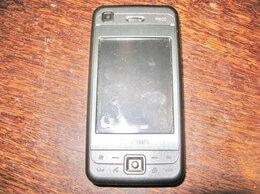 Мобильные телефоны - Коммуникатор Glofish X800 Windows, 0