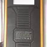 Универсальные внешние аккумуляторы - Павербанк, 0