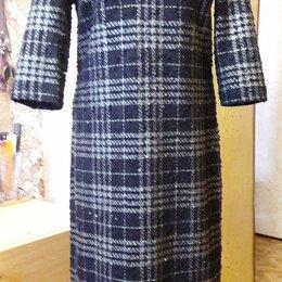 Платья - Платье женское, 0