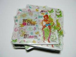 Фоторамки - Winx Club Bloom - Фоторамка-магнит, 0