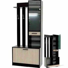 Шкафы, стенки, гарнитуры - Прихожая Диана-32, 0