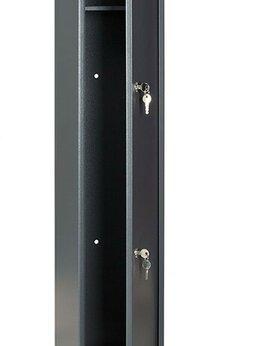 Аксессуары и комплектующие - Шкаф оружейный , 0