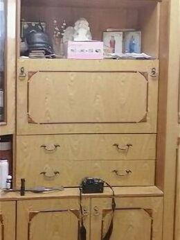 Шкафы, стенки, гарнитуры - шкаф для разных нужд, 0