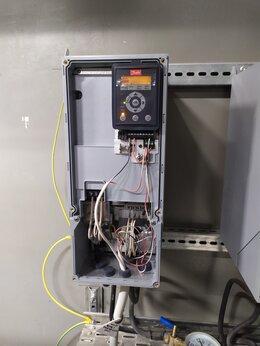 Сырьё и производство - слесарь кип и а ,электрик,программирование плк…, 0