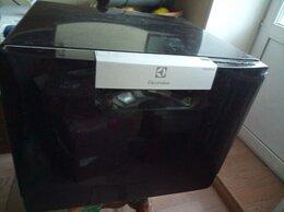 Посудомоечные машины - Посудомойка Electrolux ESF2300, 0