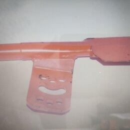 Спецтехника и навесное оборудование - Сошник Вадерштад рапид (Vaderstad) 432116/432117, 0
