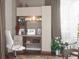 Компьютерные и письменные столы - СТОЛ №7, 0