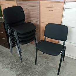 Стулья, табуретки - Офисные стулья от производителя, 0