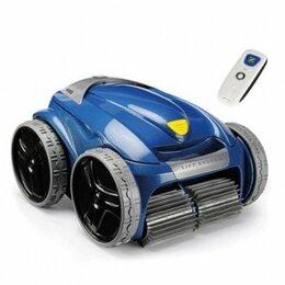 Пылесосы - Робот пылесос для бассейна Zodiac Vortex PRO RV…, 0
