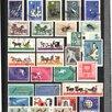 Почтовые марки по цене не указана - Марки, фото 13