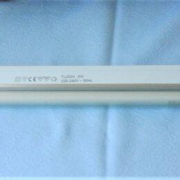 Настенно-потолочные светильники - Светильник-лампа светодиодный  - дл. 35 cм, 0