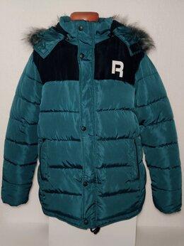 Куртки - Куртка.  48-50. , 0