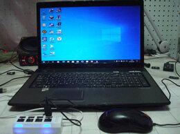 """Ноутбуки - Продам  ноутбук.  22"""", 0"""