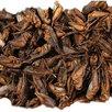 Сверчки - корм для насекомоядных животных и птиц по цене 160₽ - Корма , фото 1