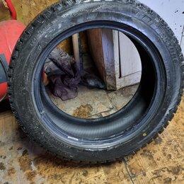 Шины, диски и комплектующие - Шины Bridgestone Blizzak RFT 225/50 R17 с технологией runflat, 0