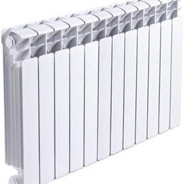 Радиаторы -  Радиатор отопления биметаллический RIFAR Base…, 0