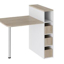 "Столы и столики - Стол обеденный ""Стенфорд"" Тип 2, 0"