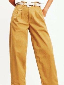 Брюки - Хлопковые брюки Levi's оригинал, 0