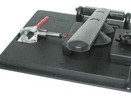 Кабелерезы - Инструмент для снятия экранов LCD Screen Special…, 0