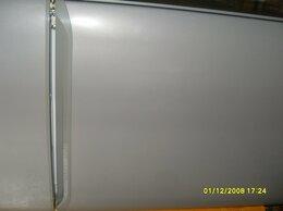Холодильники - Продаю холодильник в идеальном состоянии, 0