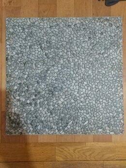 Плитка из керамогранита - Плитка керамогранит Grasaro Pebble G-532/S, 0