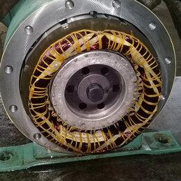 Ремонт и монтаж товаров - Перемотка электродвигателя холодильного компрессора Bitzer, 0