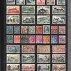 Почтовые марки по цене не указана - Марки, фото 1